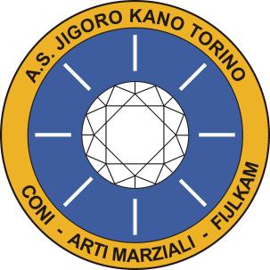 A.S.D. Jigoro Kano Torino