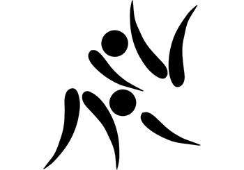 JUDO – SAIMOUNI Amin qualificato ai Campionati Italiani