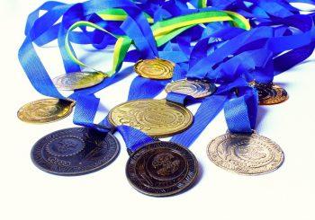 JUDO – 17 dicembre – gara bambini a Giaveno