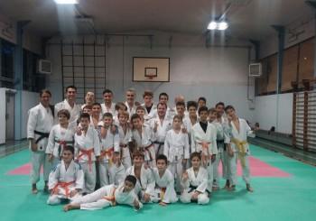 Corso Judo